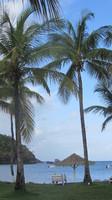 Saint Lucia       Hotel Smugglers Cove ****